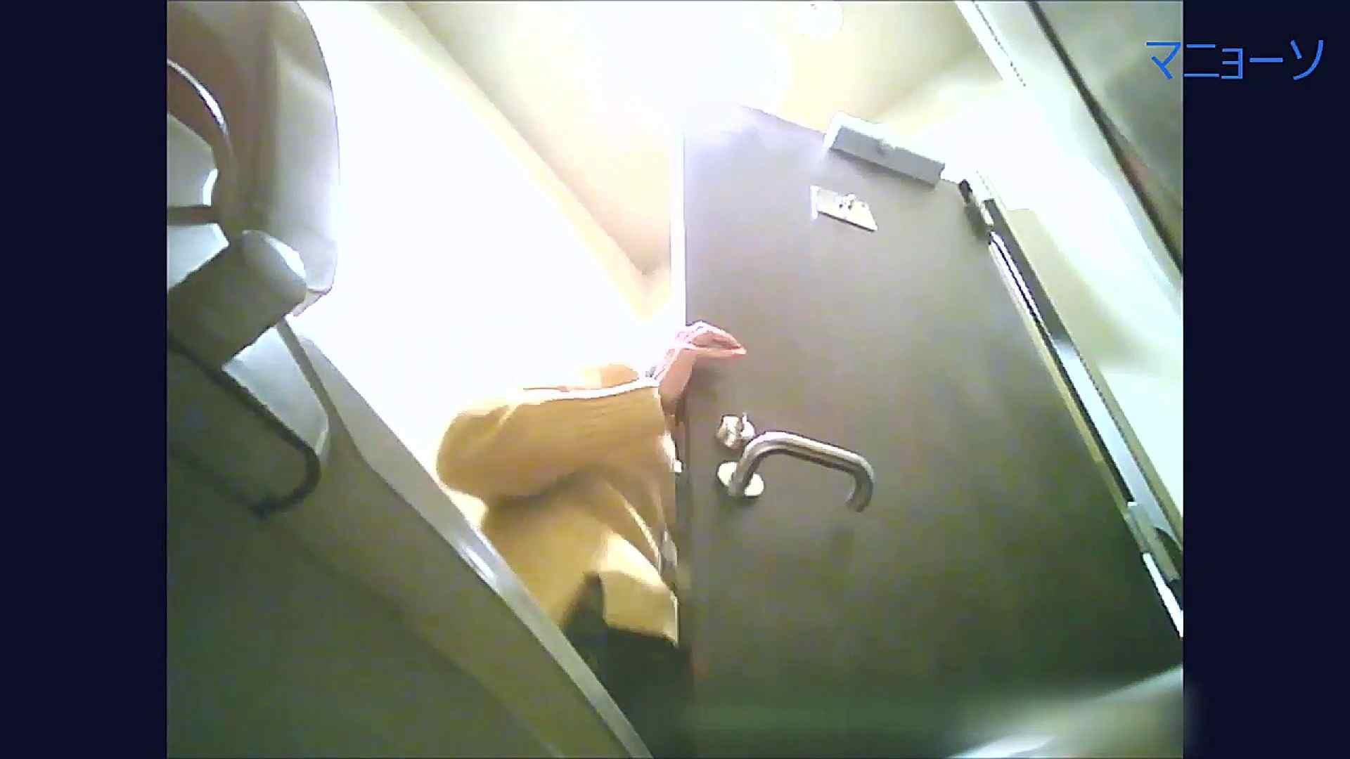 トイレでひと肌脱いでもらいました (JD編)Vol.04 女子大生  76PIX 57
