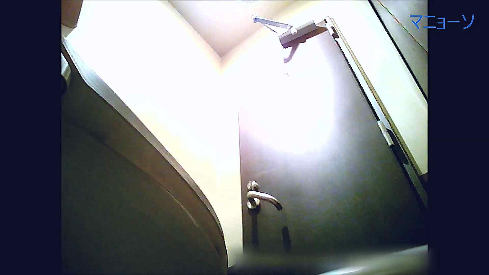 トイレでひと肌脱いでもらいました (JD編)Vol.04 女子大生  76PIX 58