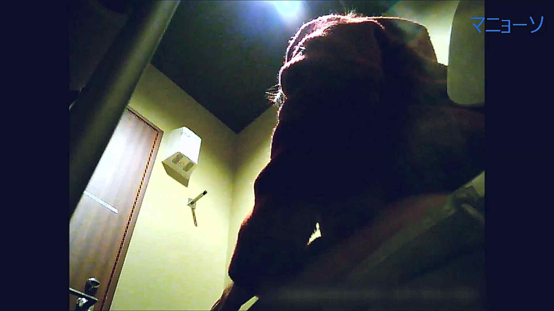 トイレでひと肌脱いでもらいました (JD編)Vol.07 お姉さん  95PIX 22