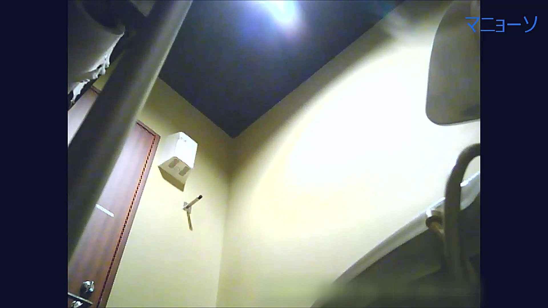 トイレでひと肌脱いでもらいました (JD編)Vol.07 お姉さん  95PIX 37