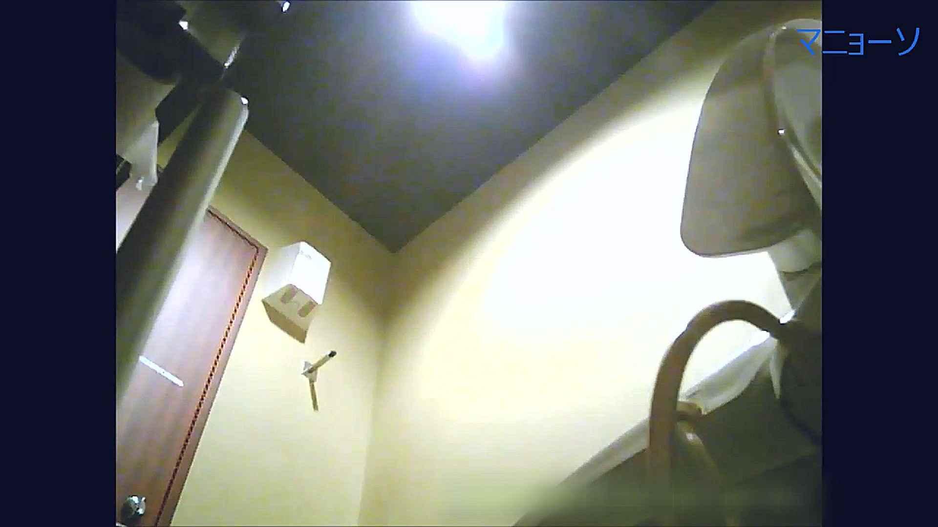 トイレでひと肌脱いでもらいました (JD編)Vol.07 お姉さん  95PIX 73