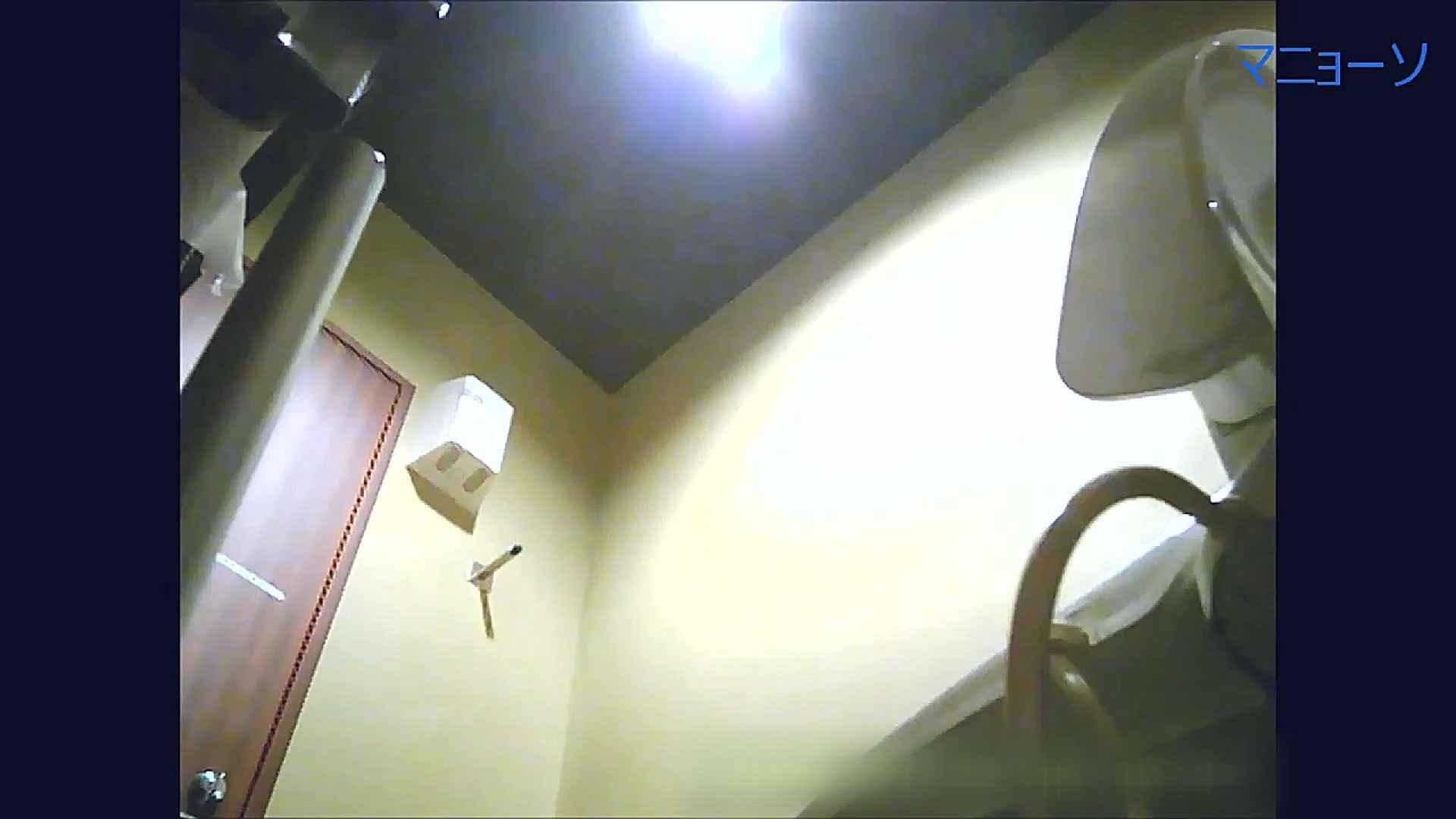 トイレでひと肌脱いでもらいました (JD編)Vol.07 お姉さん  95PIX 74