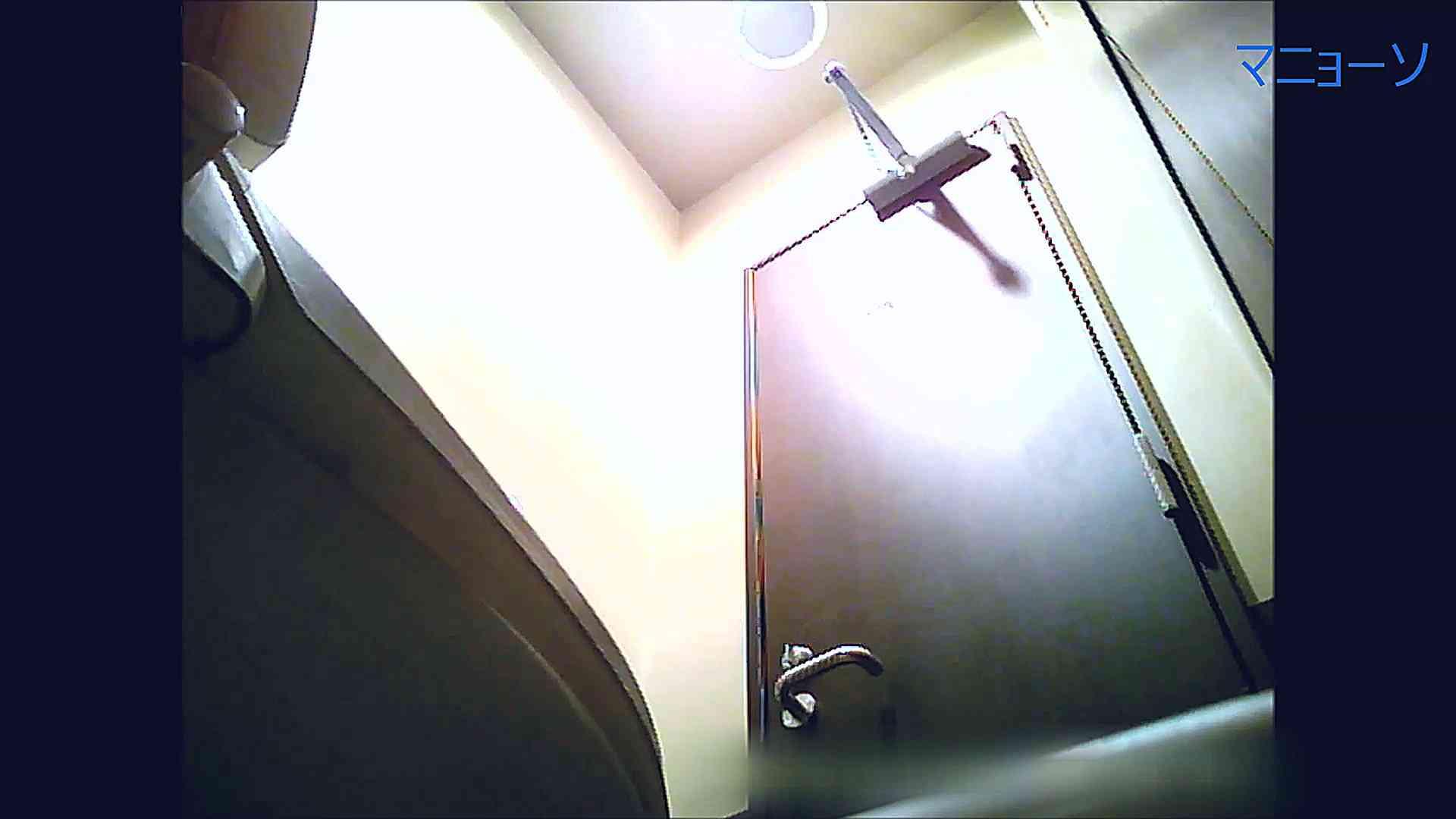 トイレでひと肌脱いでもらいました (OL編)Vol.08 高画質  82PIX 81