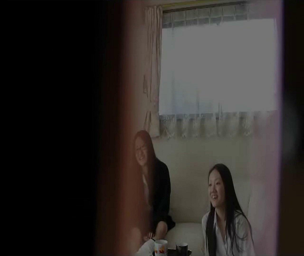 vol.1 まどかとレイカの微笑ましい日常です。 民家  89PIX 5