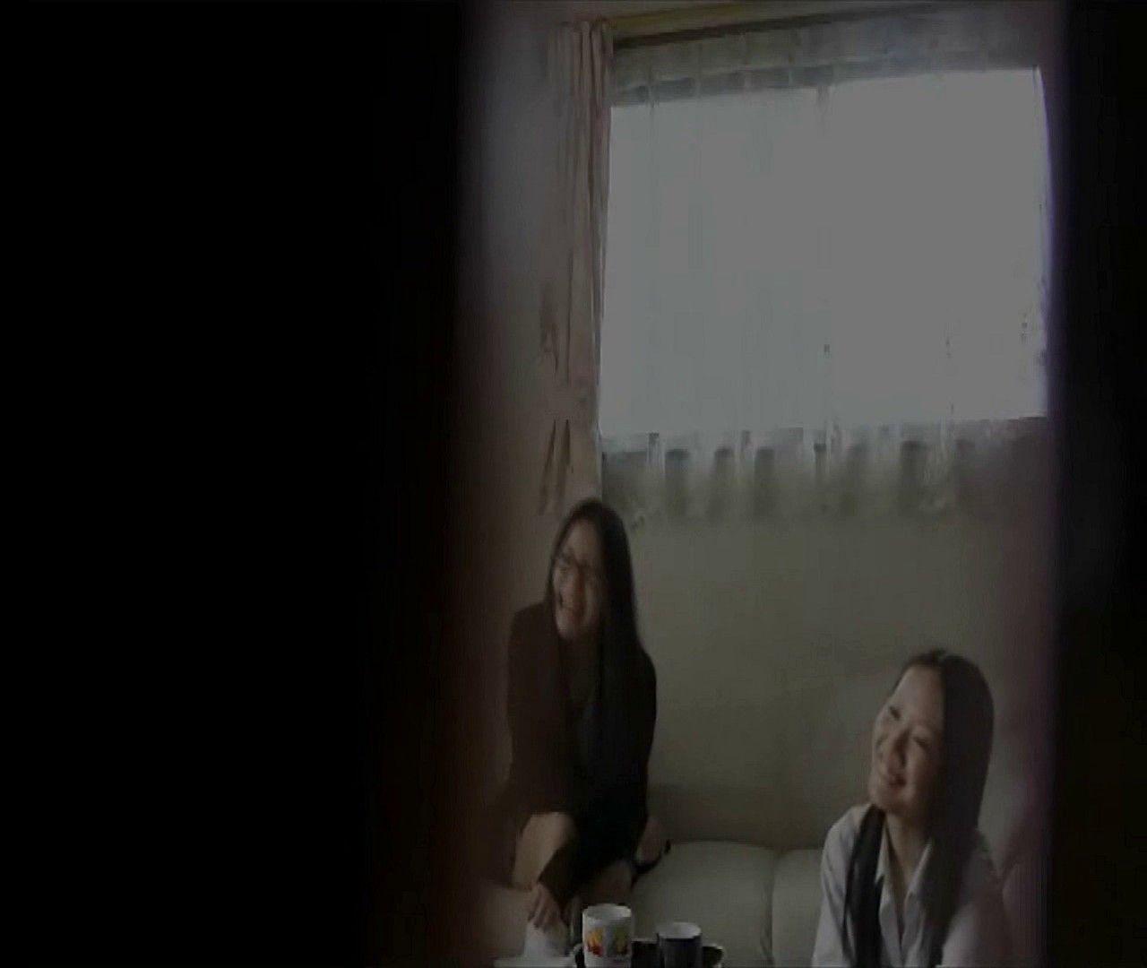 vol.1 まどかとレイカの微笑ましい日常です。 民家  89PIX 41