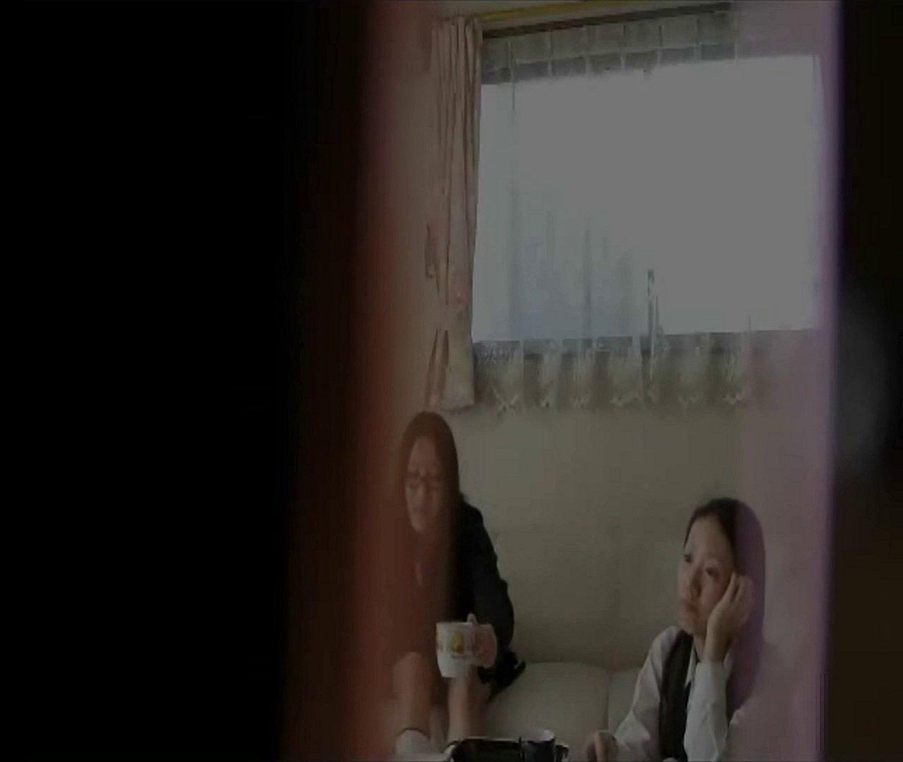 vol.1 まどかとレイカの微笑ましい日常です。 民家  89PIX 46