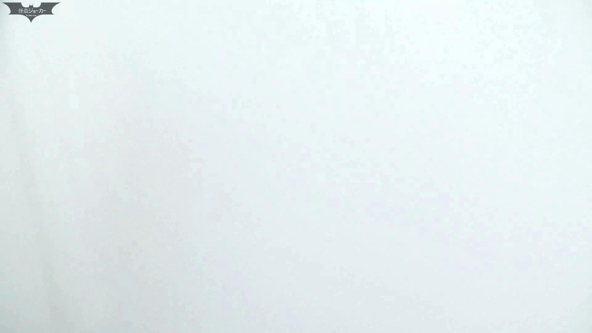 Vol.06 ピチピチが入室きめ細かくマッシュルームのような肌に癒される 高画質  70PIX 17