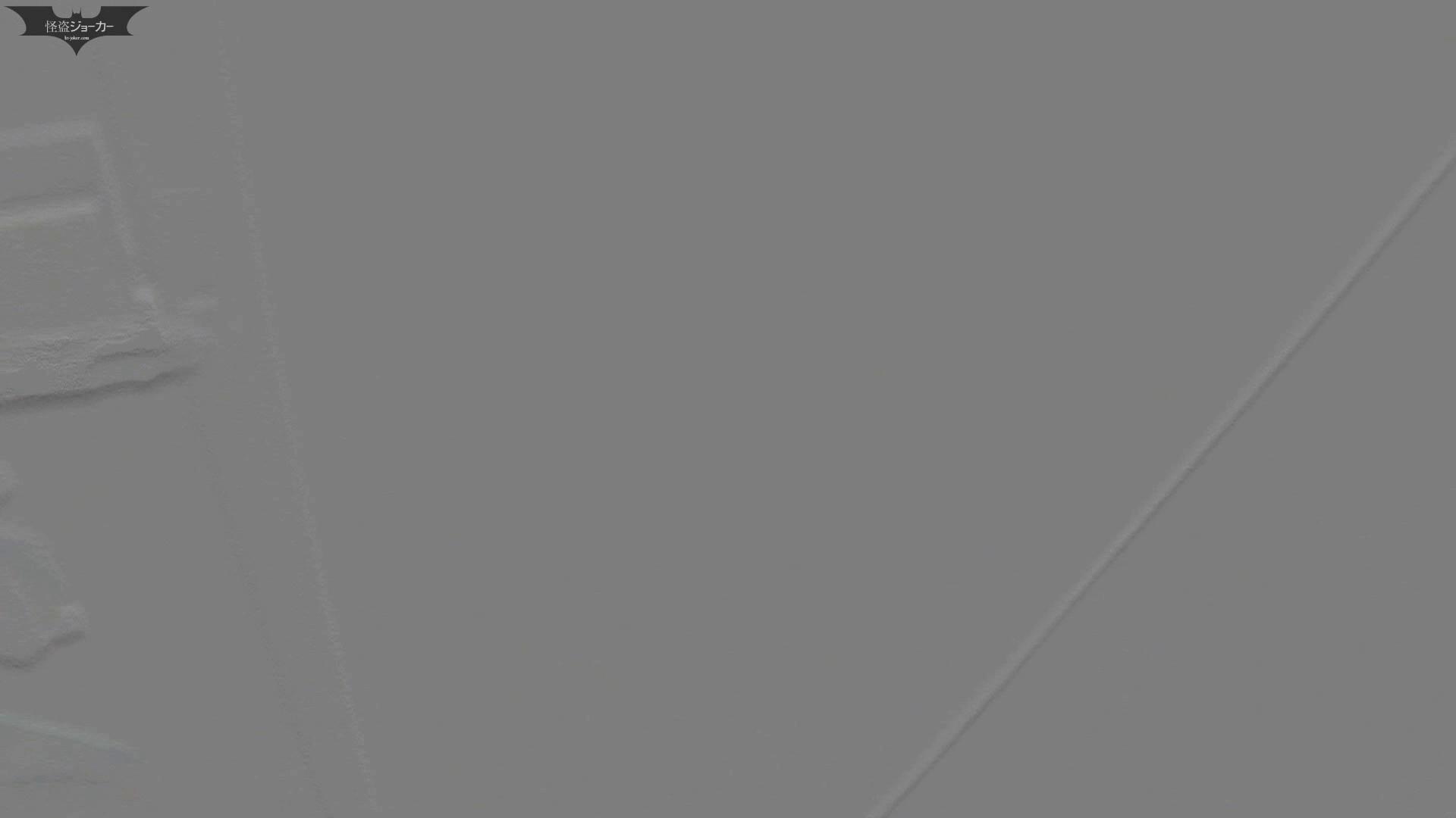 Vol.06 ピチピチが入室きめ細かくマッシュルームのような肌に癒される 高画質  70PIX 57