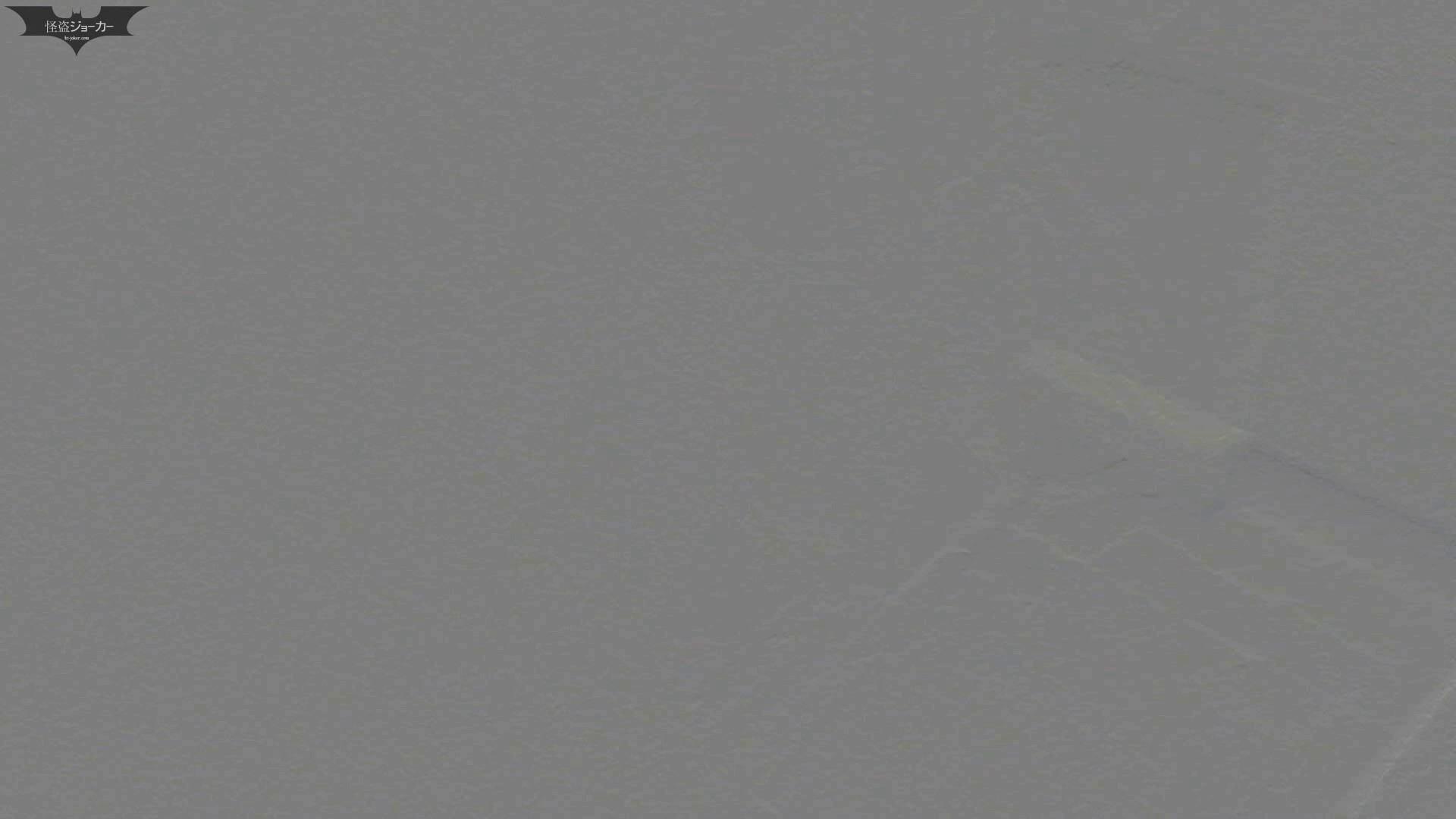 Vol.06 ピチピチが入室きめ細かくマッシュルームのような肌に癒される 高画質  70PIX 64