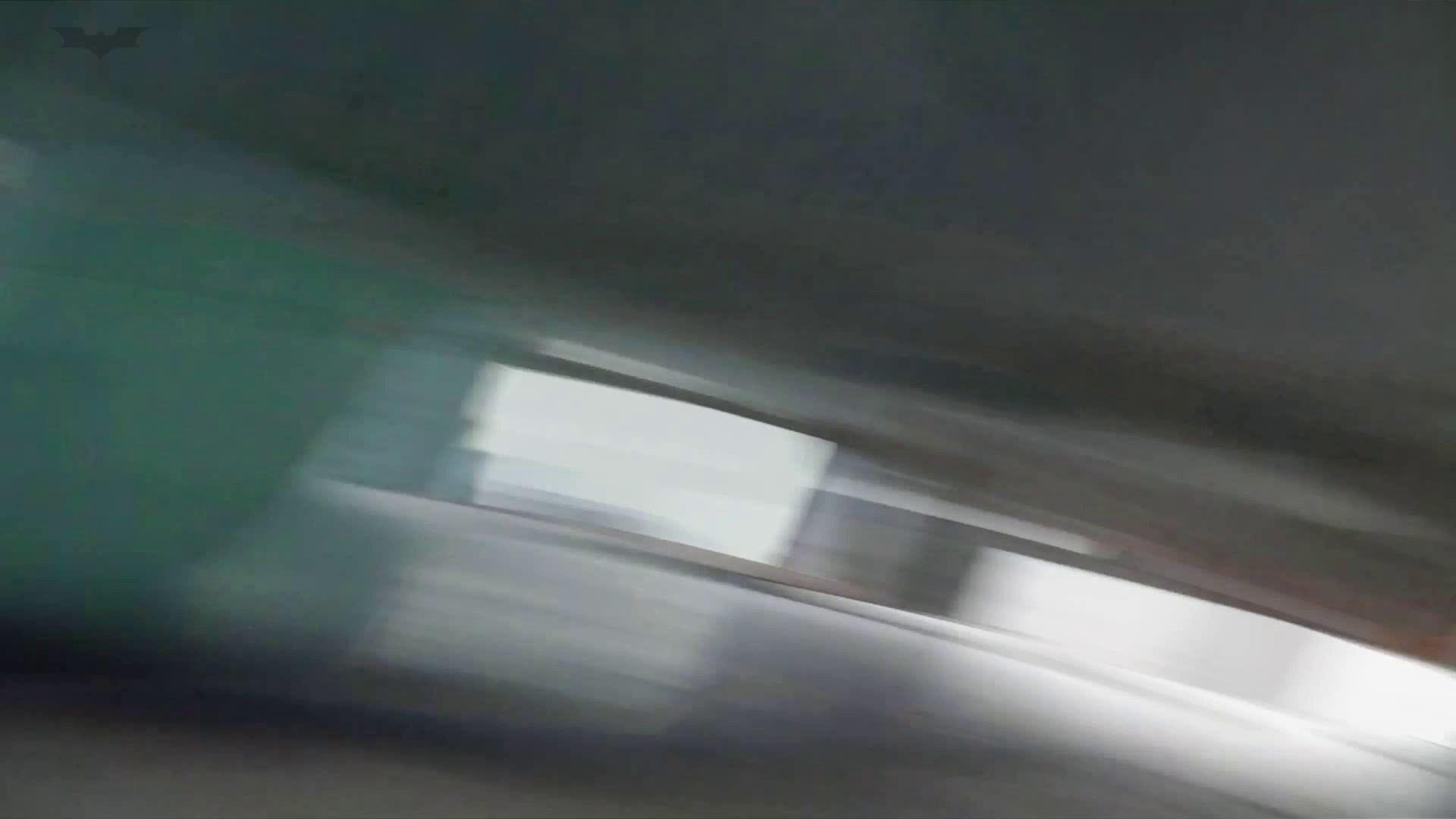 なんだこれVol.12 美魔女登場、 HD万歳!! 違いが判る映像美!! ギャル  53PIX 46