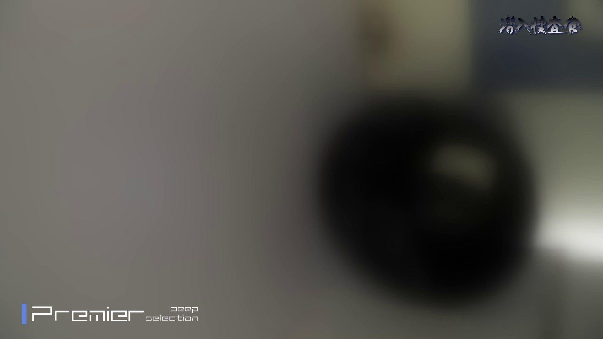 なんだこれ!35 完全に閉じている純白な「蕾」 ギャル  111PIX 39