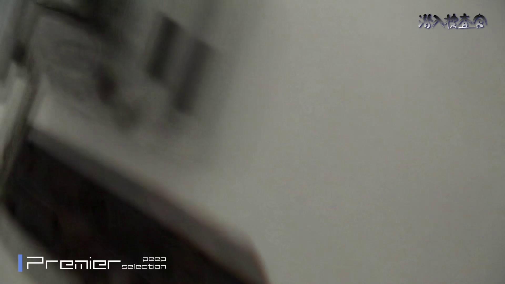 なんだこれ!35 完全に閉じている純白な「蕾」 ギャル  111PIX 51