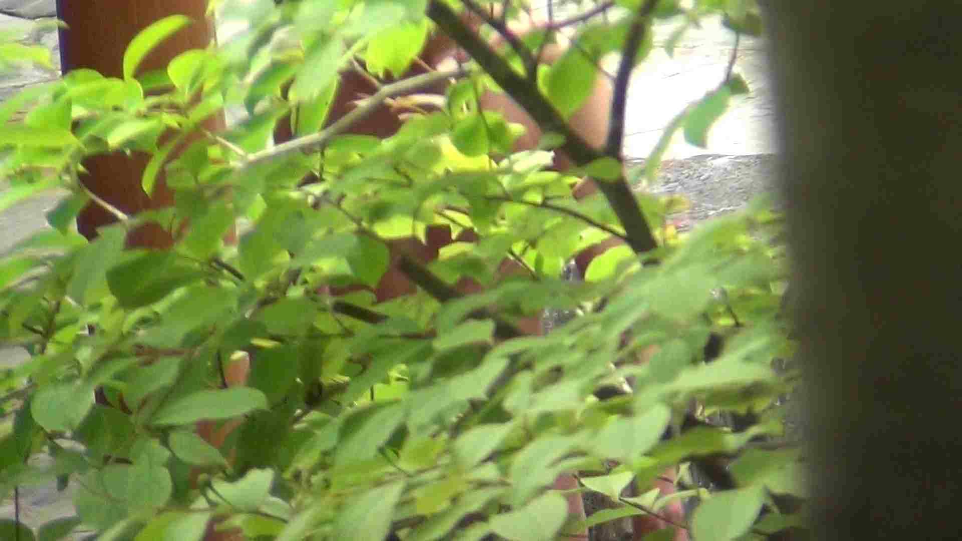 ハイビジョンVol.22 美魔女の小さくても張りのあるオッパイ 露天  56PIX 19