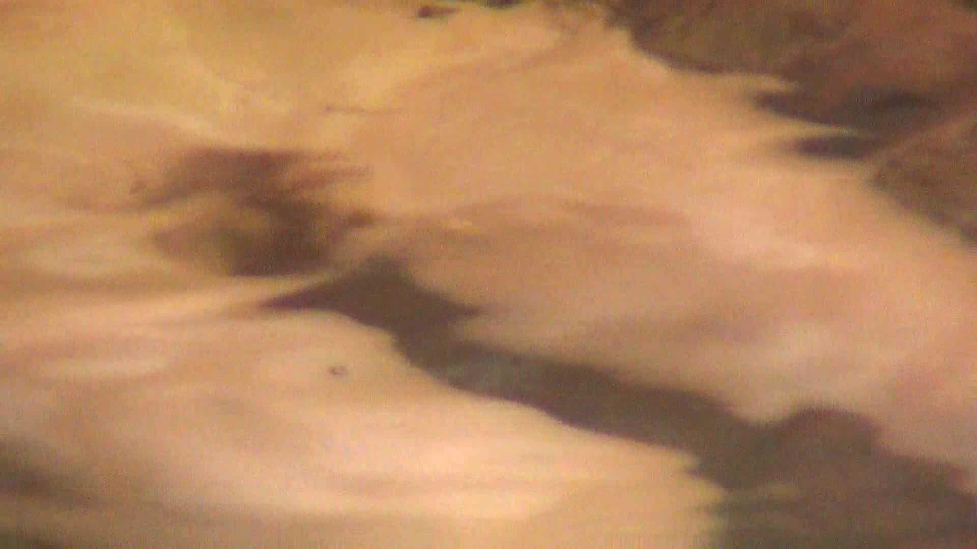 Vol.47 oyakoで登場 スレンダーだけどしっかりしたオッパイ 細身  64PIX 49