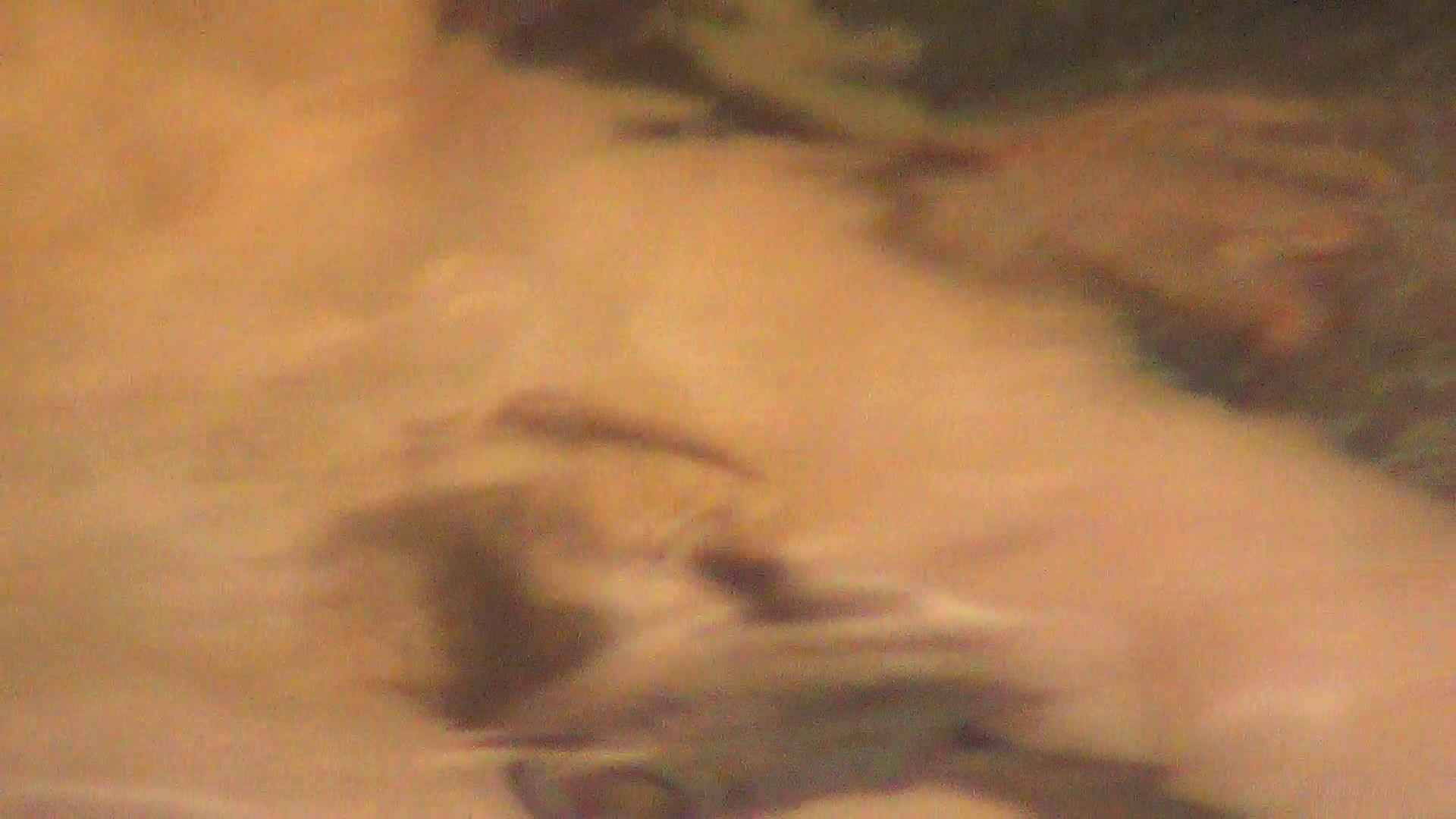 Vol.47 oyakoで登場 スレンダーだけどしっかりしたオッパイ 細身  64PIX 52