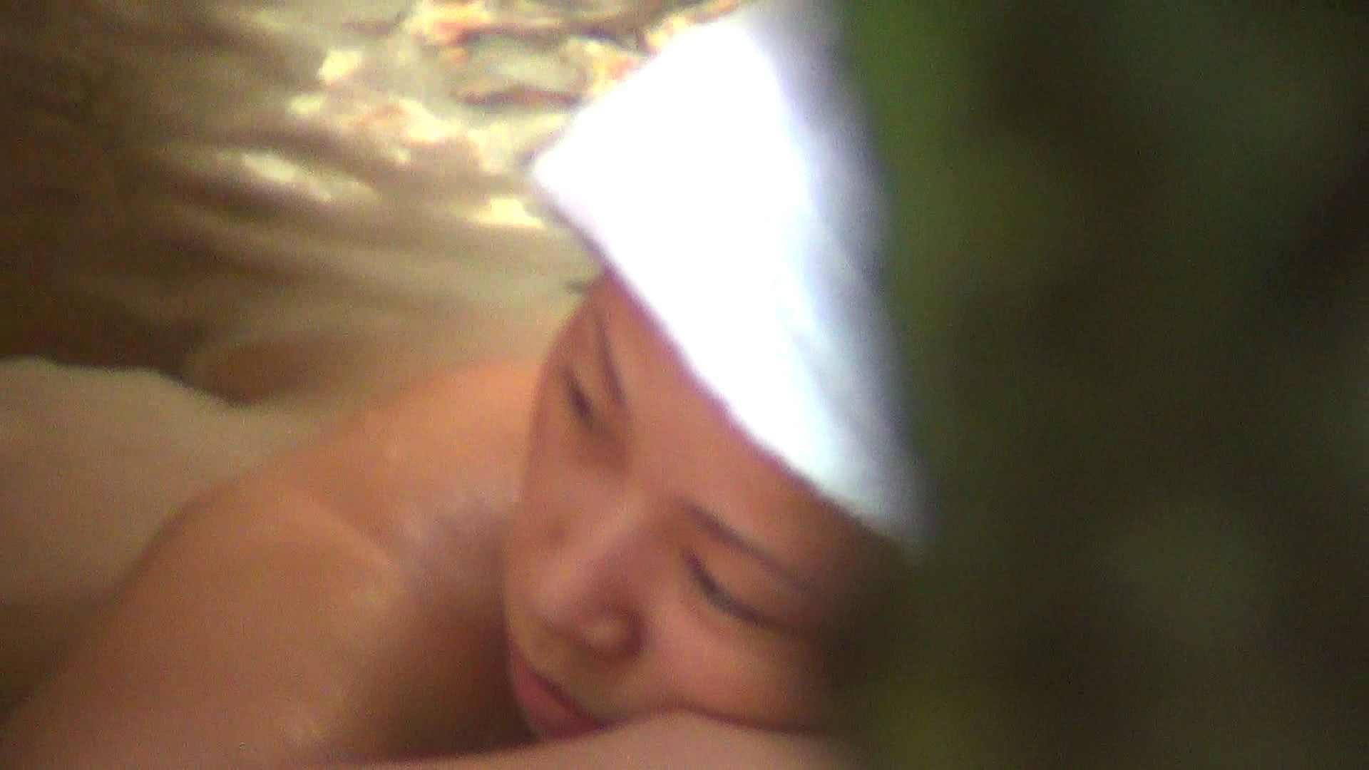Vol.51 醤油j顔のお女市さん 胸の割りに下半身はがっちりタイプ 美女  112PIX 42