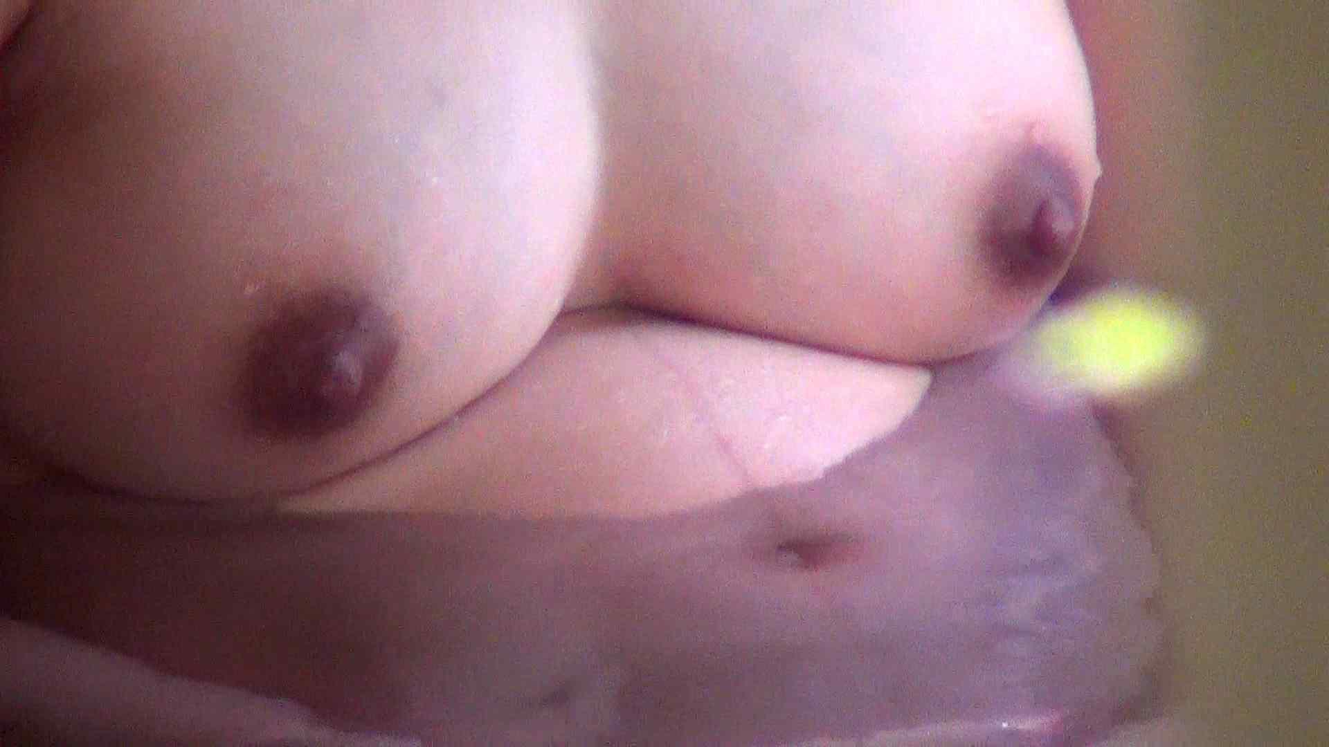 Vol.59 美肌美人が妊娠してもやっぱり黒乳首 美乳  75PIX 8
