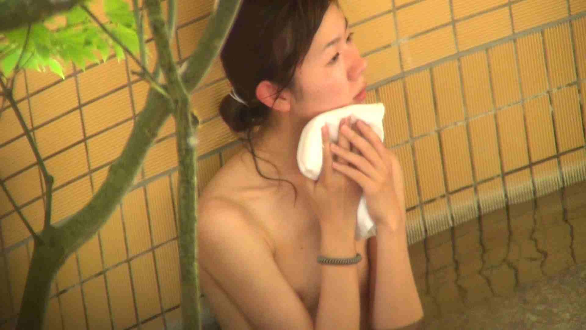 Vol.77 お上品な貧乳色白お女市さまの裸を見る醍醐味 美女  57PIX 54