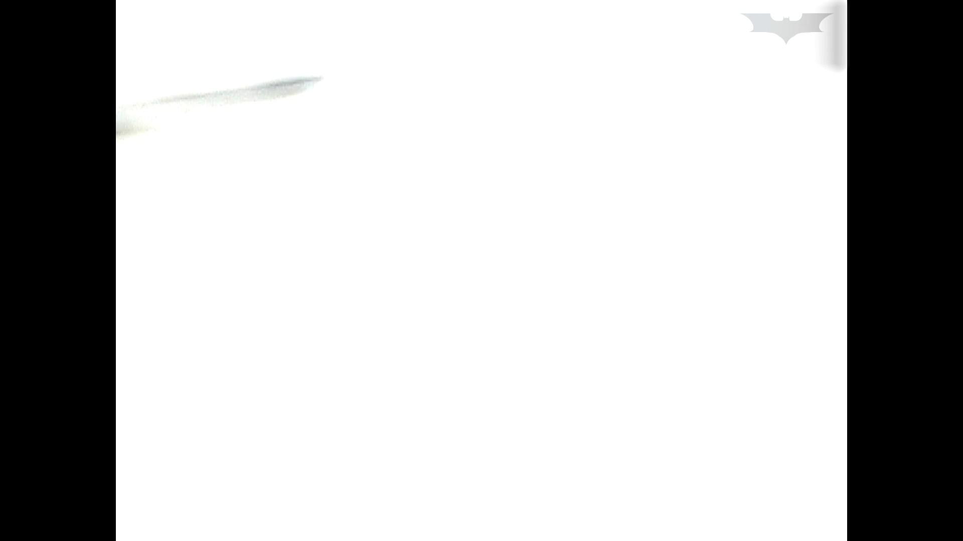 空爆特集!和式フロントツル4名期間限定神キタ!ツルピカの放nyo!Vol.09 盛合せ  80PIX 20