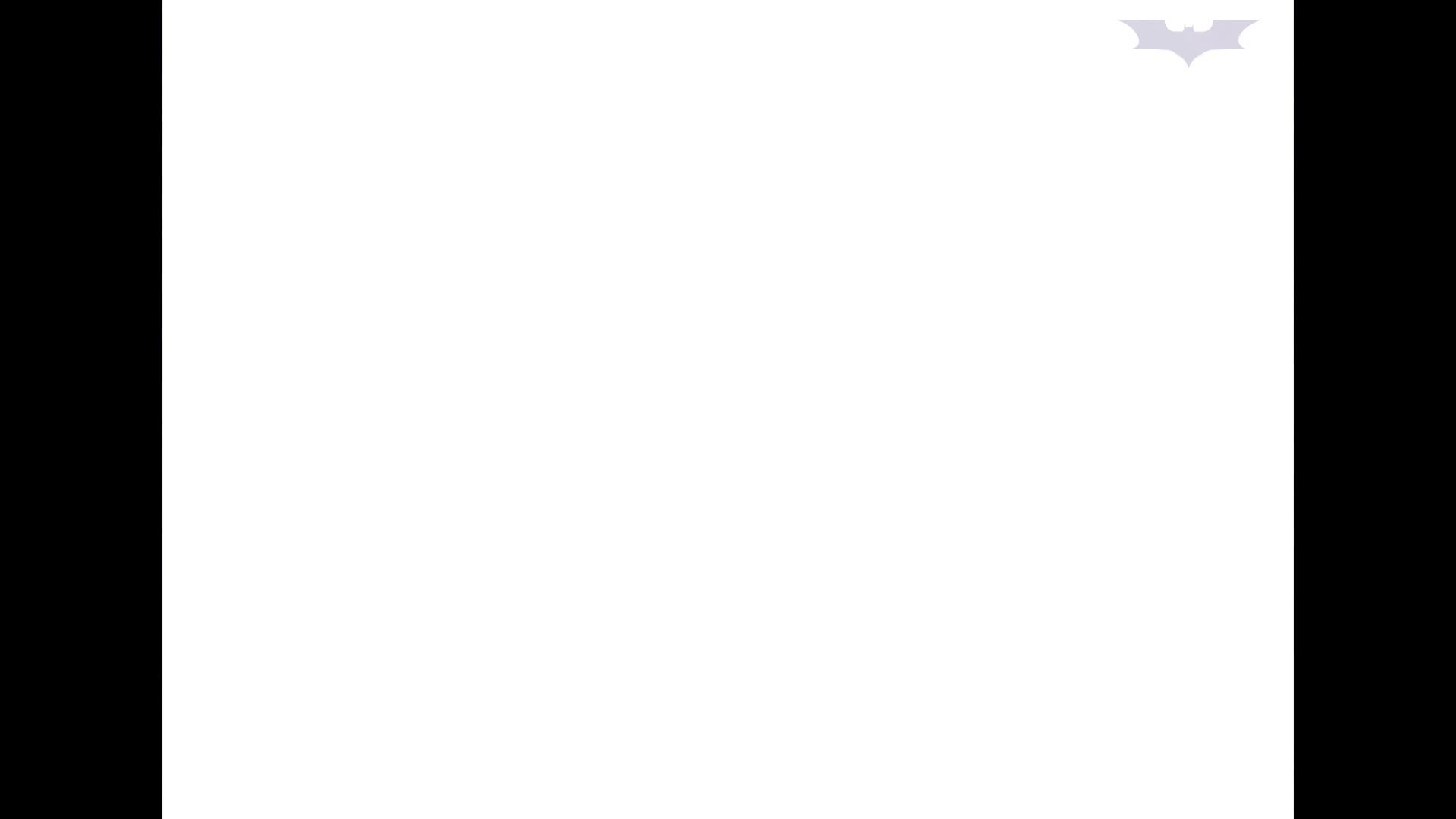 ●生マンコ綺麗にツルぴかですね 期間限定神キタ!ツルピカの放nyo!Vol.20 ギャル  70PIX 45