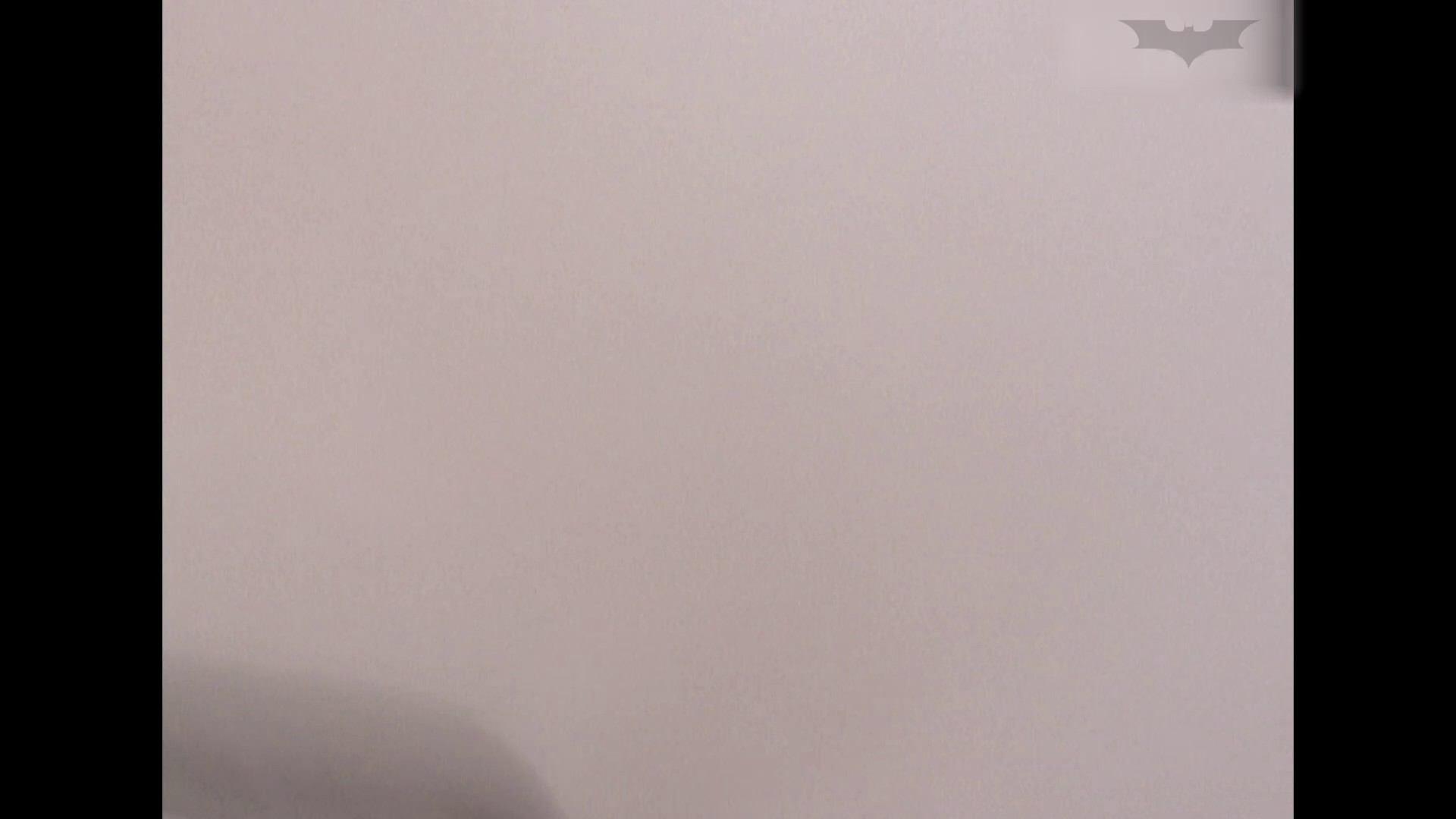 ピカ満グロ満KAWAYA物語 期間限定神キタ!ツルピカの放nyo!Vol.22 うんこ  66PIX 42