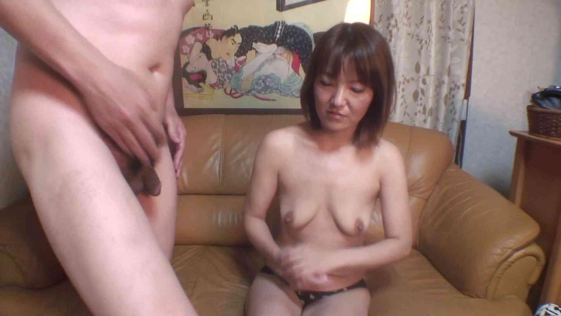 脱肛に悶絶する女序章 セックス  60PIX 34