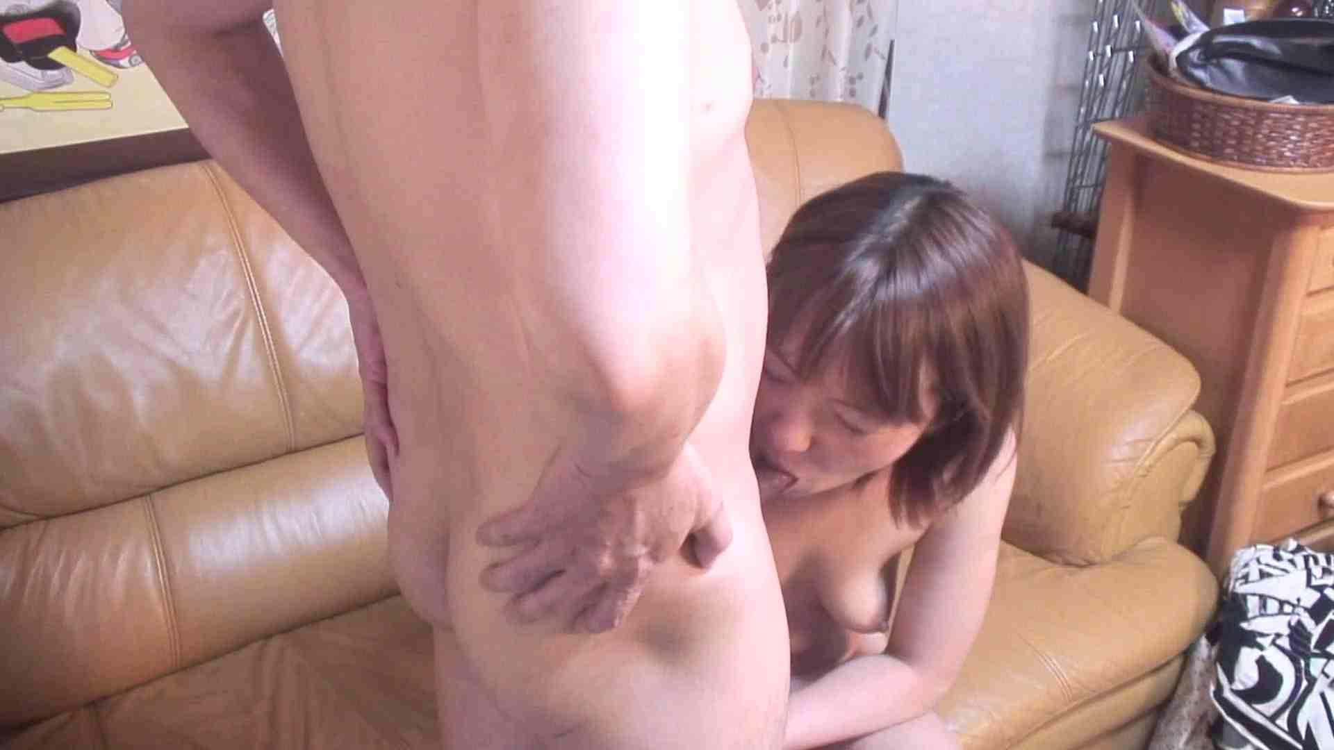 脱肛に悶絶する女序章 セックス  60PIX 38