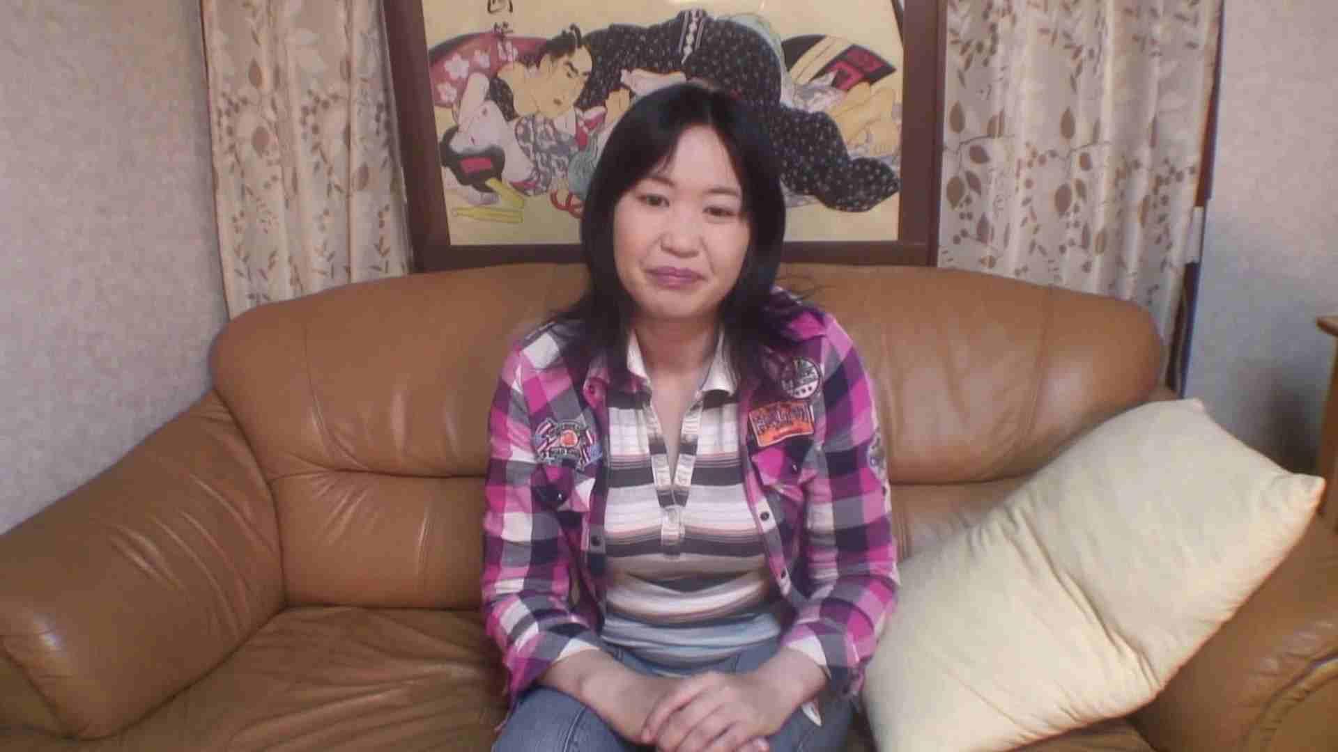 鬼才沖本監督 ドSな女 セックス  78PIX 2