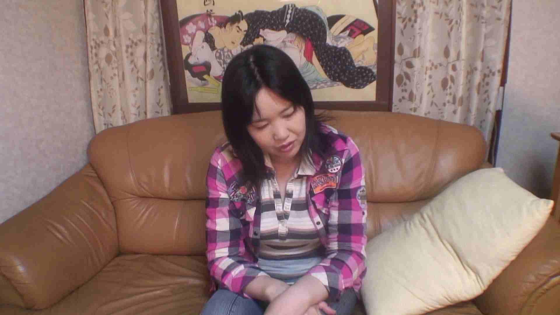 鬼才沖本監督 ドSな女 セックス  78PIX 24