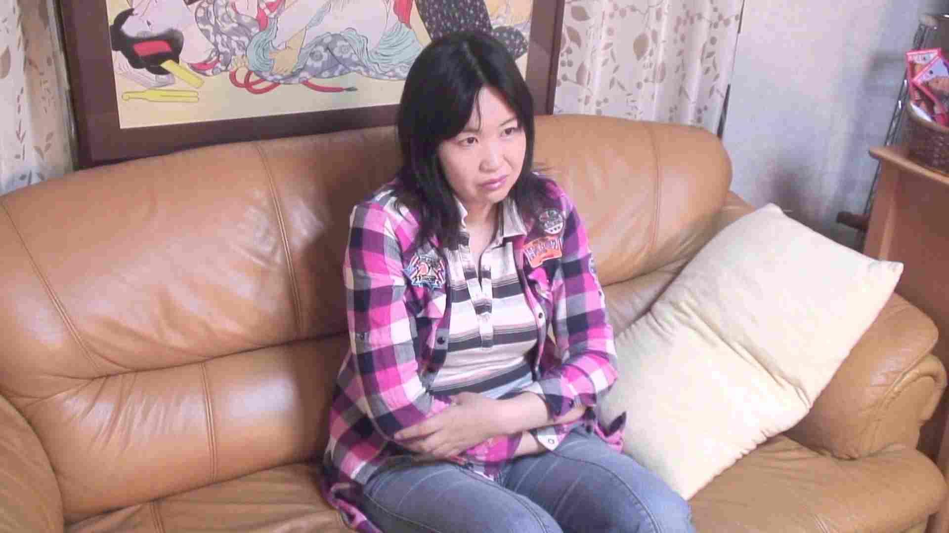 鬼才沖本監督 ドSな女 セックス  78PIX 30