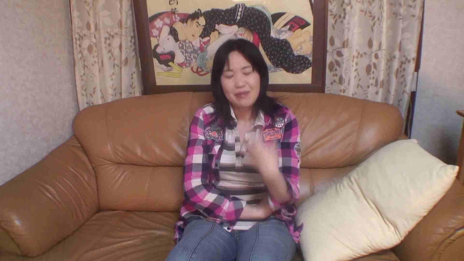 鬼才沖本監督 ドSな女 セックス  78PIX 37