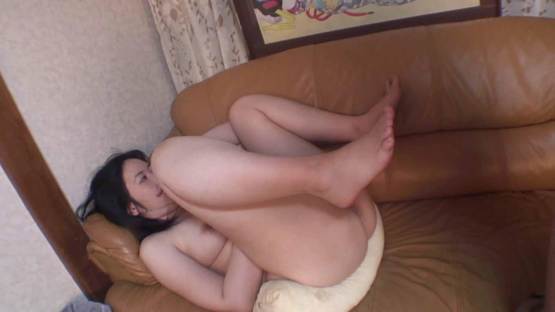 鬼才沖本監督 ドSな女 セックス  78PIX 70