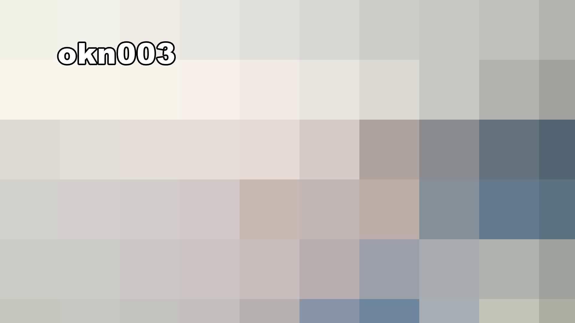 下からノゾム vol.003 メガネ率高し 丸見え  102PIX 33