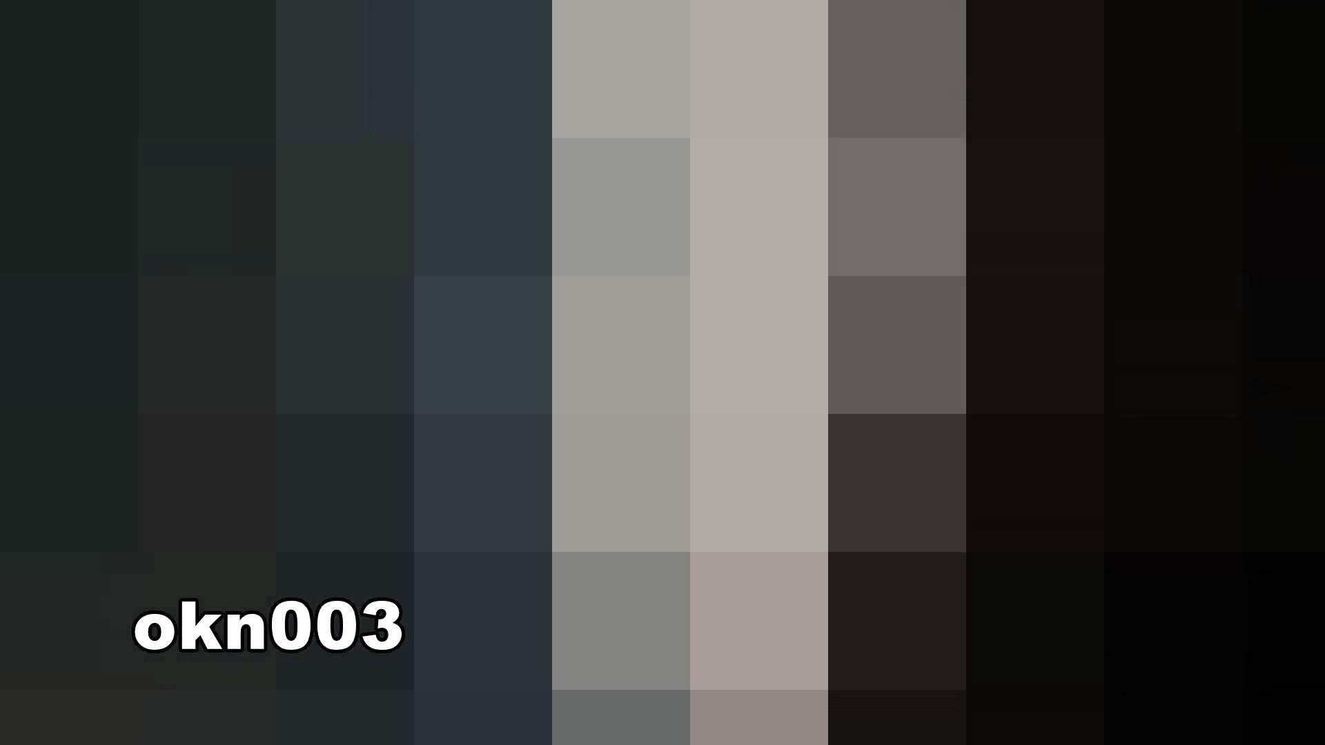 下からノゾム vol.003 メガネ率高し 丸見え  102PIX 44