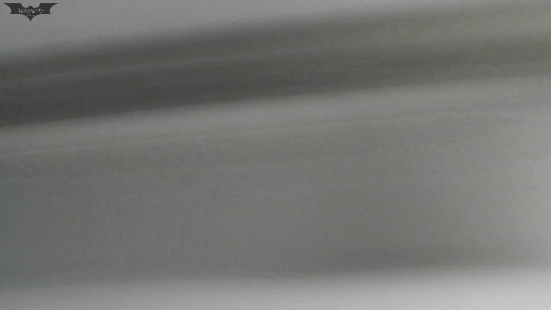 下からノゾム vol.017 盛合せ  65PIX 56