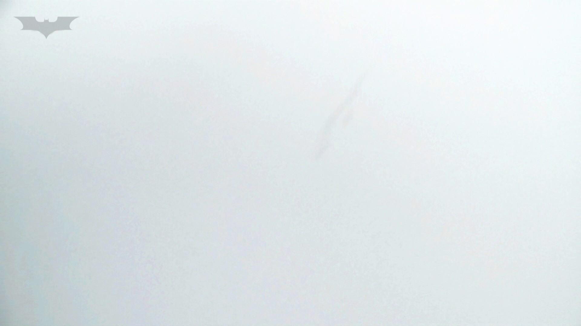 下からノゾム vol.020 10センチ越えドロンを垂らしながら・・・ 盛合せ  90PIX 19