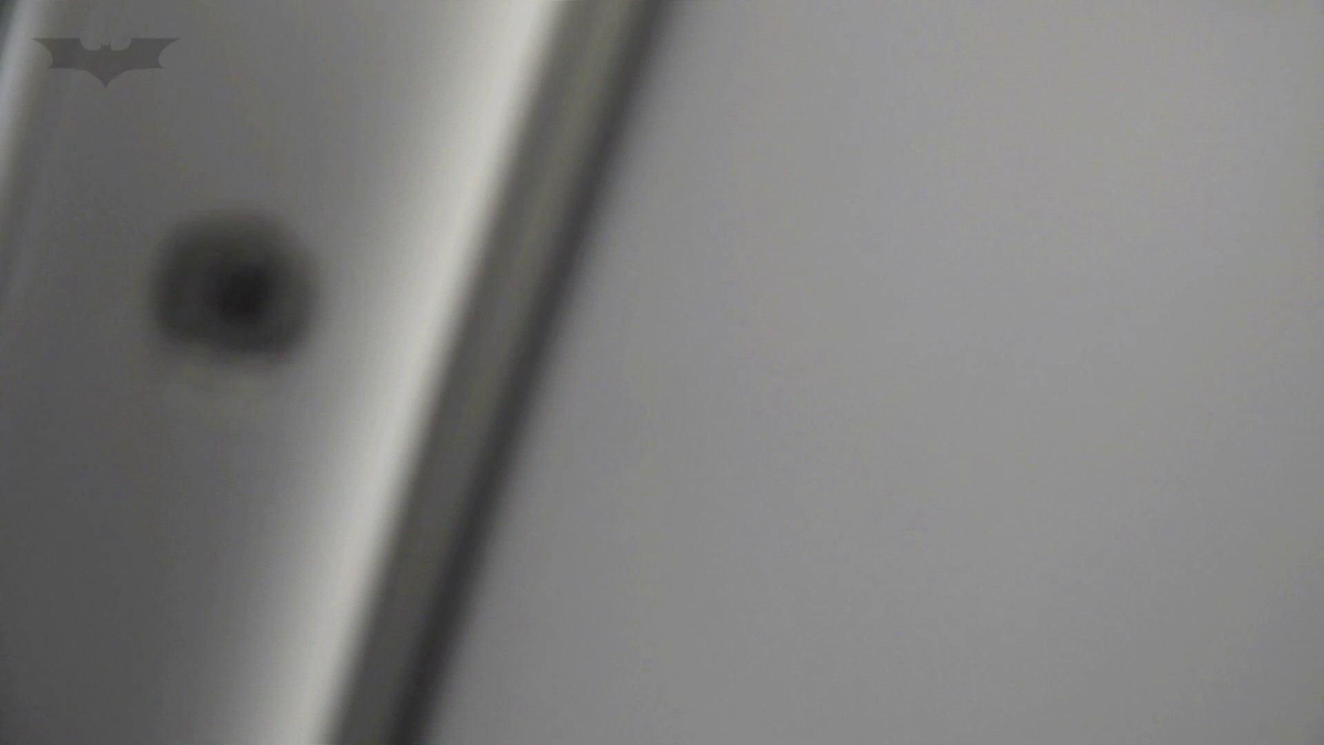 下からノゾム vol.020 10センチ越えドロンを垂らしながら・・・ 盛合せ  90PIX 51