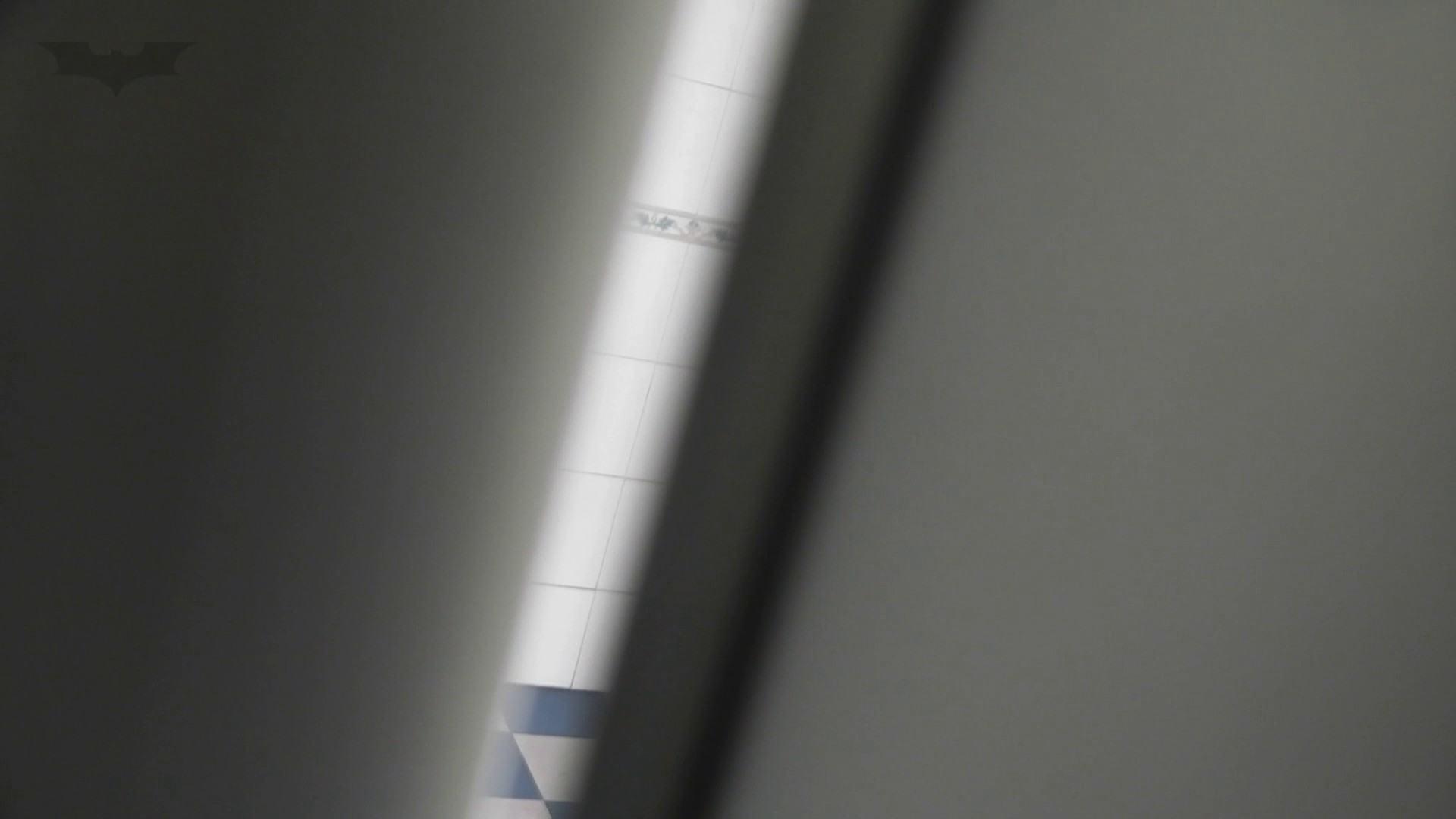 下からノゾム vol.020 10センチ越えドロンを垂らしながら・・・ 盛合せ  90PIX 54