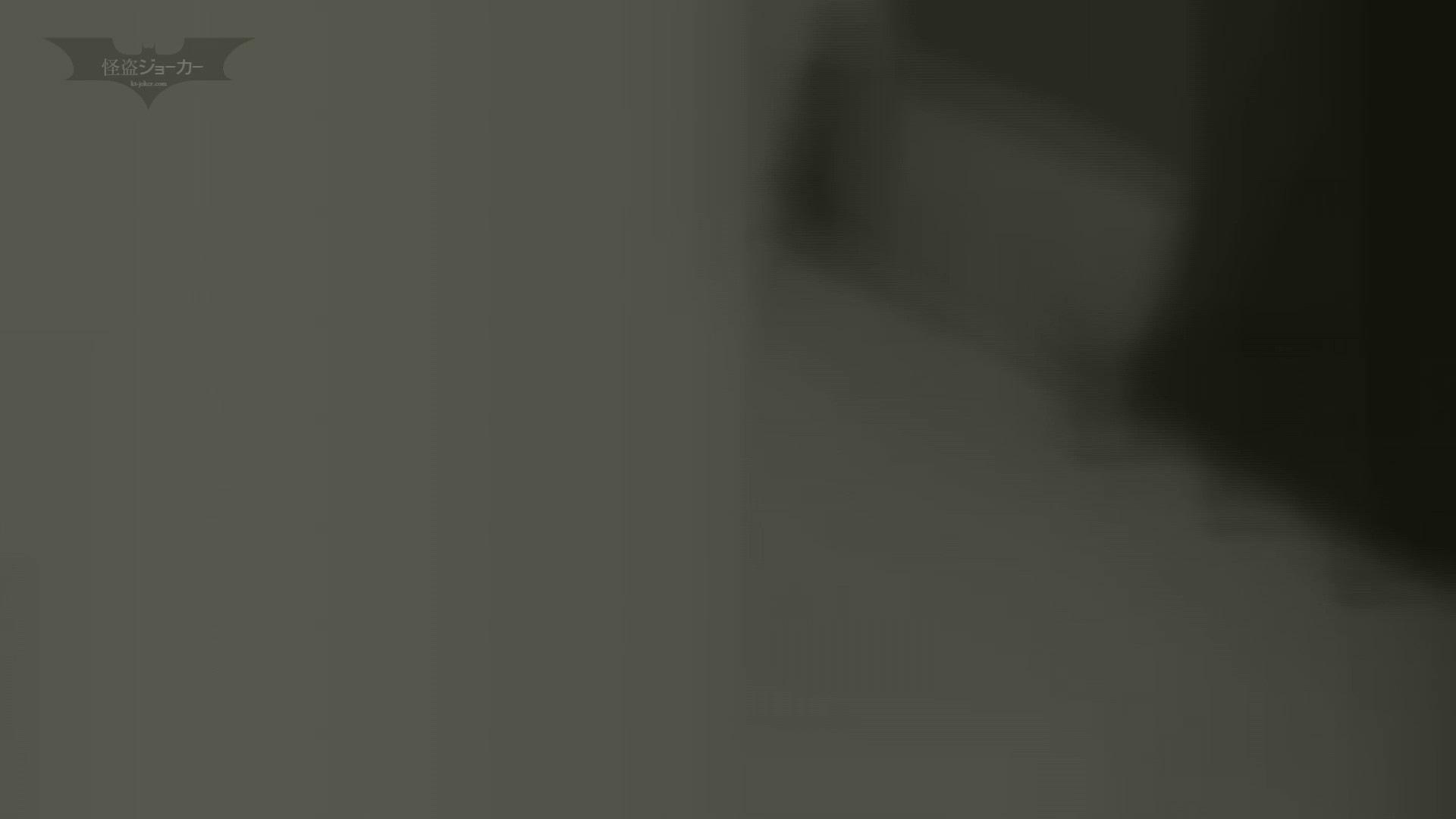 下からノゾム vol.030 びしょびしょの連続、お尻半分濡れるほど、 高画質  68PIX 48
