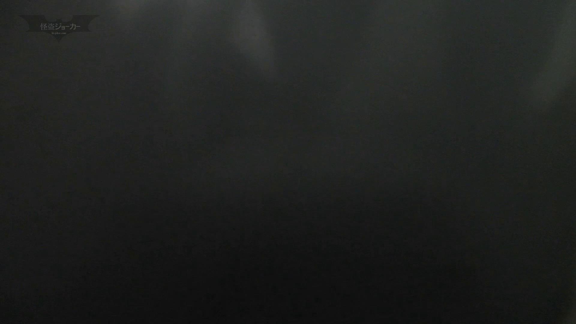 下からノゾム vol.030 びしょびしょの連続、お尻半分濡れるほど、 高画質  68PIX 56