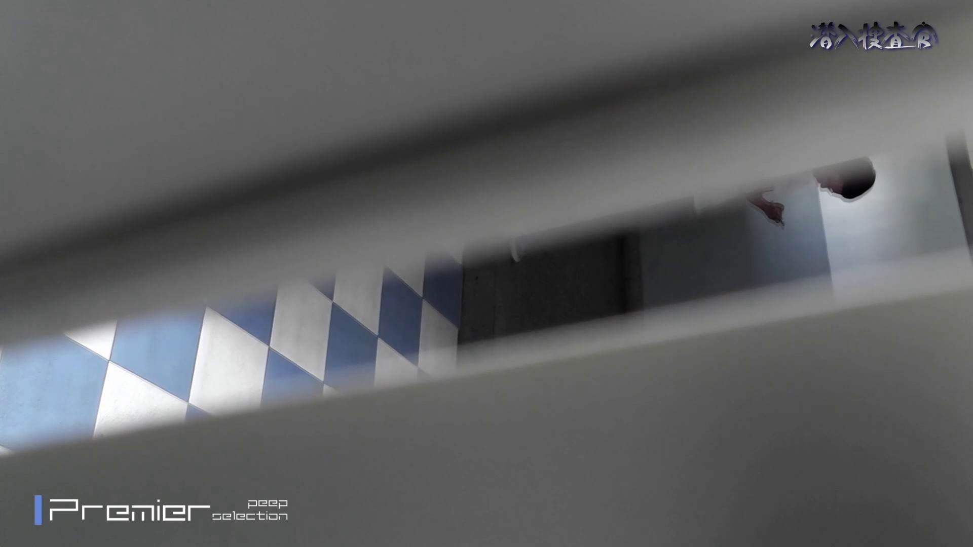 下からノゾム vol.037 丸見え  81PIX 1