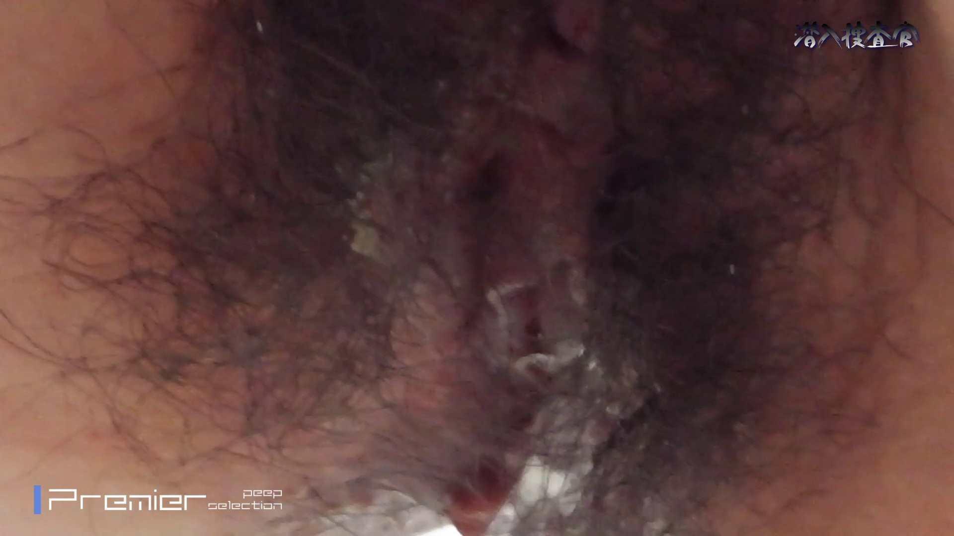 下からノゾム vol.037 丸見え  81PIX 4