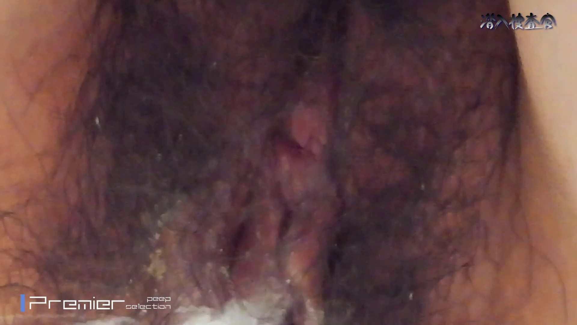 下からノゾム vol.037 丸見え  81PIX 12