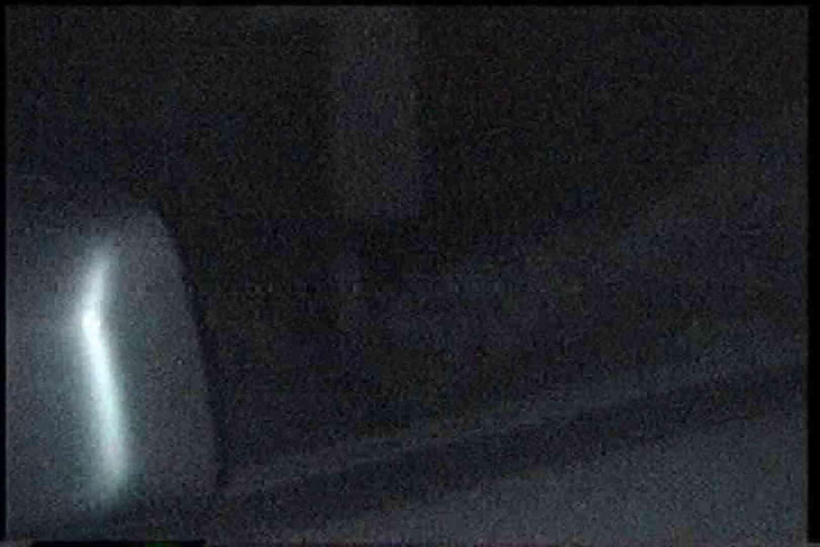 「充血監督」さんの深夜の運動会!! vol.163 フェラ  107PIX 3