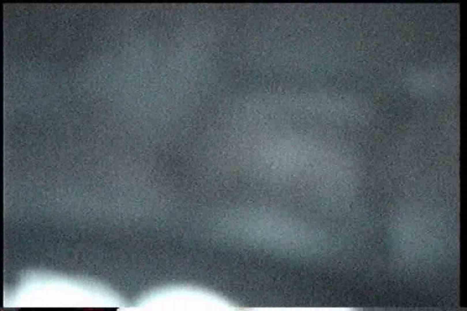 「充血監督」さんの深夜の運動会!! vol.163 フェラ  107PIX 6