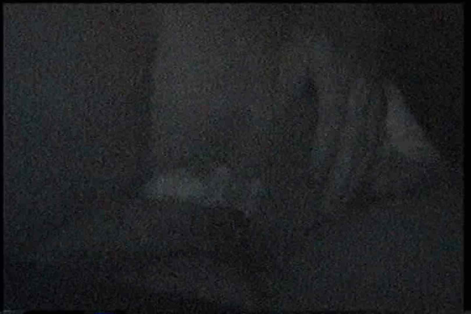 「充血監督」さんの深夜の運動会!! vol.163 フェラ  107PIX 9