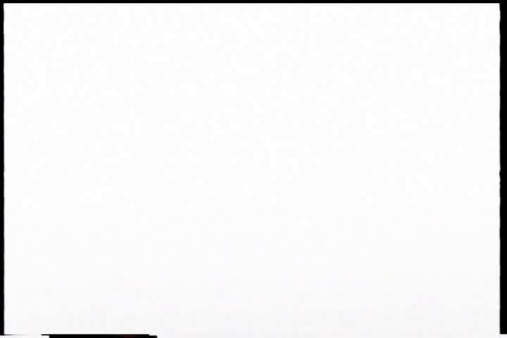 「充血監督」さんの深夜の運動会!! vol.163 フェラ  107PIX 53