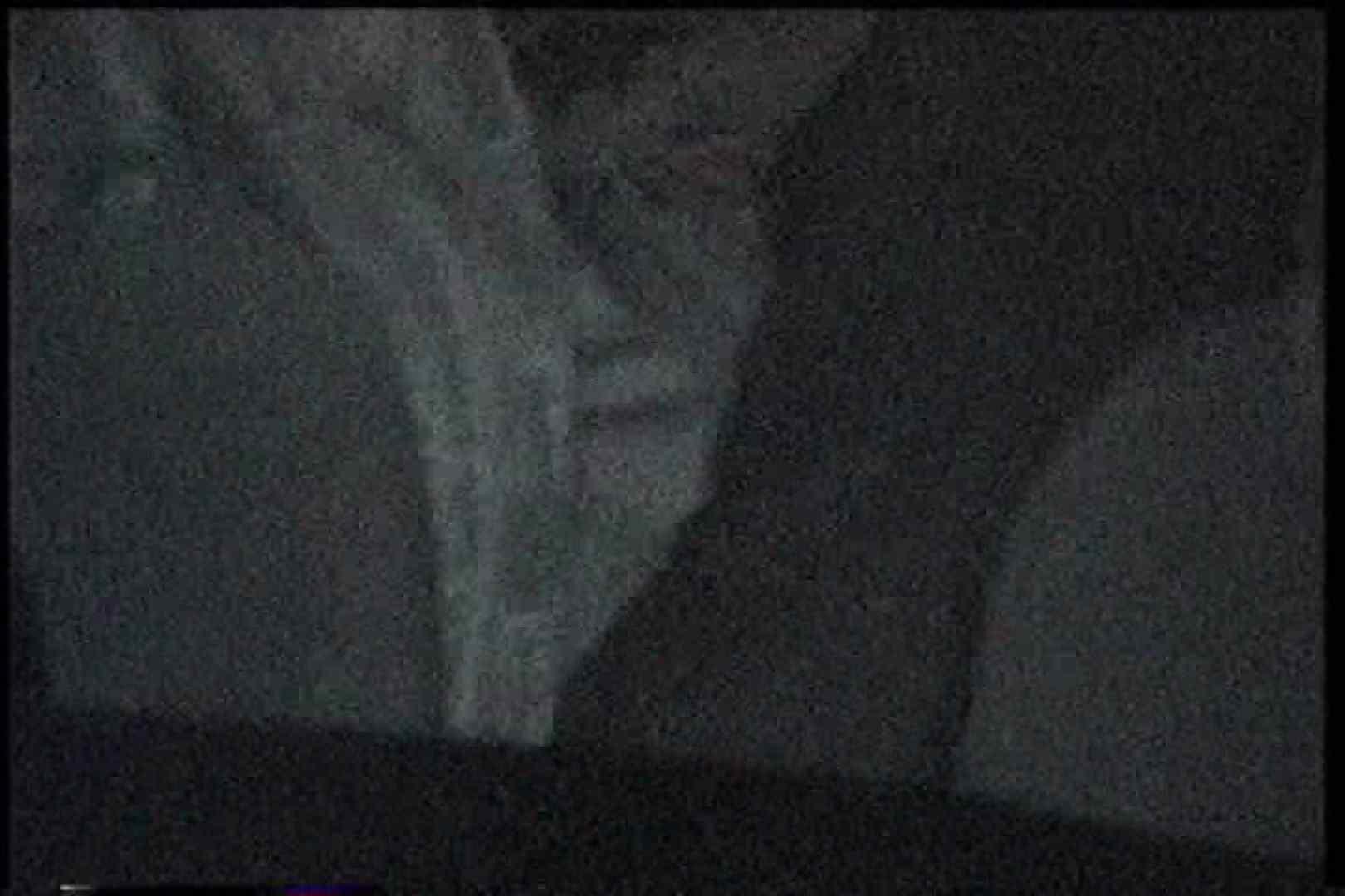 「充血監督」さんの深夜の運動会!! vol.163 フェラ  107PIX 62