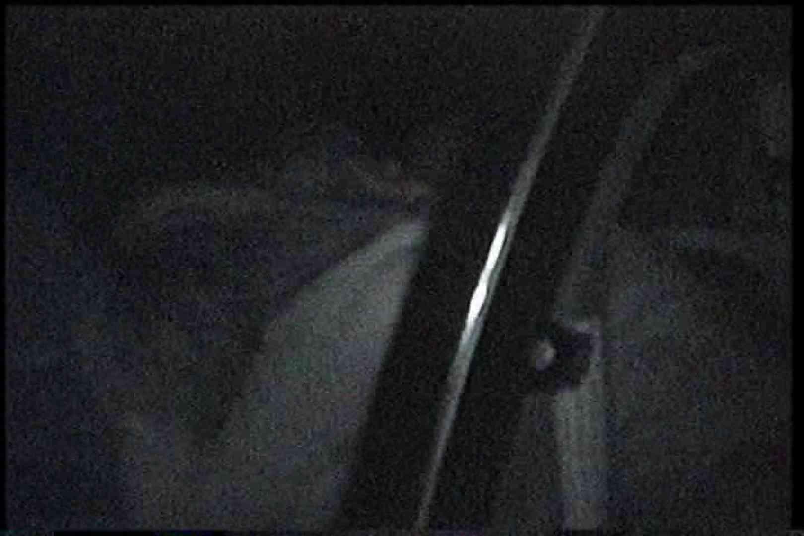 「充血監督」さんの深夜の運動会!! vol.163 フェラ  107PIX 101