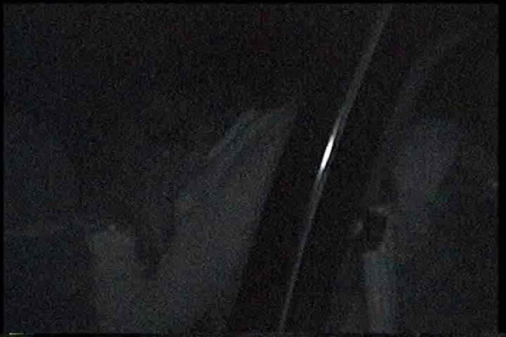 「充血監督」さんの深夜の運動会!! vol.163 フェラ  107PIX 104